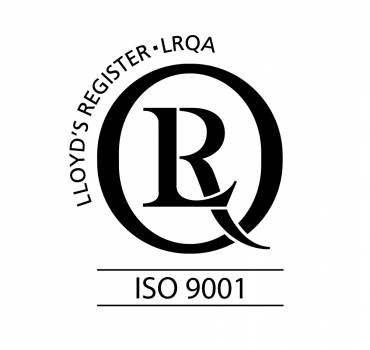/uploads/media/files//certifications/iso-9001-logo.jpg